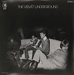 velvet_underground_st.png