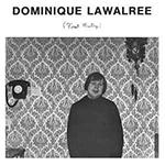 dominique_lawalree.png