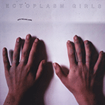 ectoplasm_girls.png
