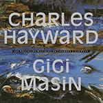 gigi_masin_charles_haywards.png