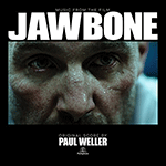 jawbone.png