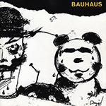 mauhaus_mask.png