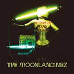 moonlandingz_inter.png
