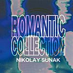 nikolay_sunak.png