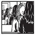 posse_7.png