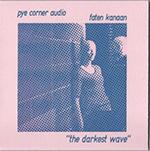 pye_corner_audio_.png