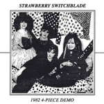 strawberry_switchblade_1982.png