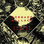 tornado_wallace.png