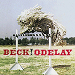 beck_oldelay.png