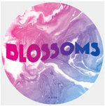 blossoms_rsd_2017.png