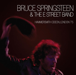 bruce_springsteen_hmmersmith_odeon.png