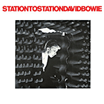 david_bowie_station_to_station.png
