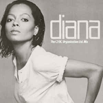 diana_ross_rsd_2017.png