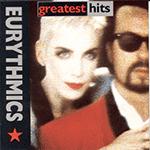 eurythmics_greatest_hits.png