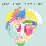 gabriella_cohen.png