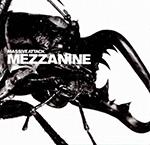 massive_attack_mezzanine.png