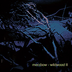 merzbow_wildwood_ll.png