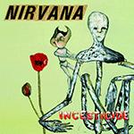 nirvana_incesticide.png
