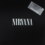 nirvana_st.png
