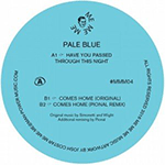 pale_blue_pional.png