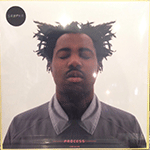 sampha_process.png