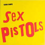 sex_pistols_rsd_2017.png