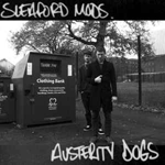 sleaford_mods_austertin.png