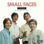 small_faces_rsd_2017.png