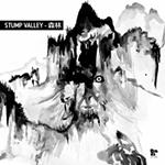 stump_valley_森林.png