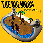 the_big_moon_formidable.png
