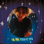 the_cure_acoustic_hits_rsd_2017_.png