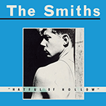 the_smiths_hatful_of_hollow.png