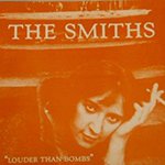 the_smiths_louder_than_bombs.png