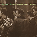 the_smiths_world_won't_listen.png