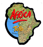 toto_africa_pic.png