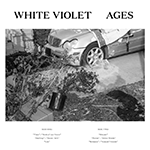 white_violet_ages.png