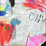 DIIV_is_the_is_are.png
