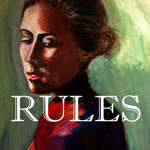 alex_g_rules.png