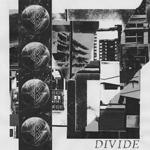 bad_breeding_divide.png