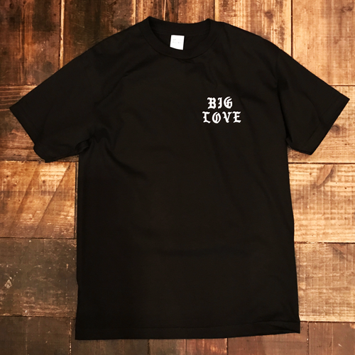 biglove_youare_blk_f.png