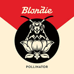 blondie_pollinator.png