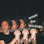 chkchkchk_shake.png