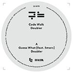 code_walk.png