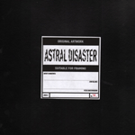 coil_astral_disaster.png