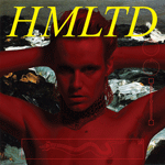 hmltd_to_the_music.png