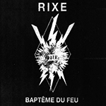 rixe_bapteme_du_feu.png
