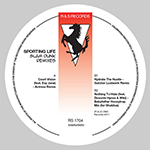 sporting_life_remix.png