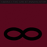 swans_the_great_annihilator.png