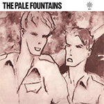 the_pale_fountains.png