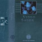 video_salon.png